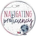 Navigating Proficiency