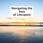 Navigating the Seas of Literature
