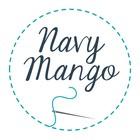 Navy Mango