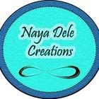 Naya Dele Creations