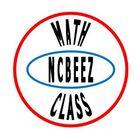 NCBEEZ MATH CLASS