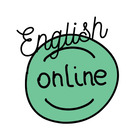 NCEA English Online