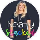 Neatly Stacked