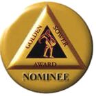 Nebraska Golden Sower Award