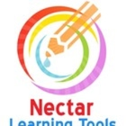 Nectar Learning Tools