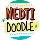 Nedti Doodle