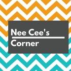 Nee Cee's Corner