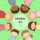 Neechan Art