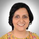 Neha Chopra
