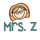 Neighborhood of Mrs Z