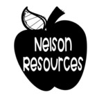 Nelson Educational Resources