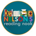 Nelson's Reading Nook