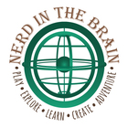 Nerd in the Brain