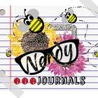 Nerdy Journals