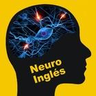 Neuro-Ingles