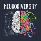 Neurodiverse Learning