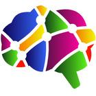 Neurodiverse UK