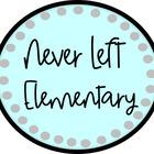 Never Left Elementary