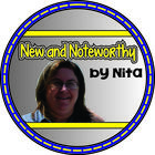 New and Noteworthy by Nita