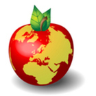 New Earth Learning Company