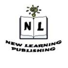 New Learning Publishing