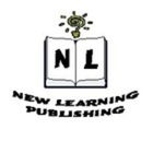 New Learning Publishing
