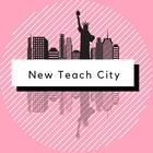 New Teach City