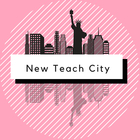 New Teach City