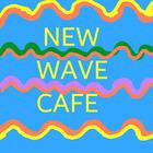 NEW WAVE CAFE