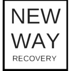 New Way Recovery