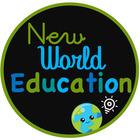 New World Education
