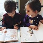 Newcomer Homeschool