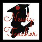 Newly Teacher