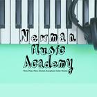 Newman Music Academy