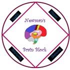 Newman's Brain Block