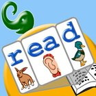 NewRead Literacy Solution