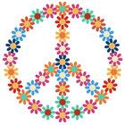 NewTeachersToolbox