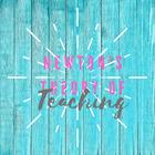 Newton's Theory of Teaching