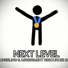 Next Level Counseling and Advising Resources