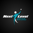 Next Level Physical Education Resources