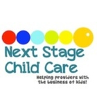 Next Stage Child Care