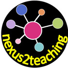 Nexus2Teaching