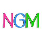 NGM Tutoring