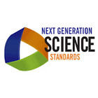 NGSS Made Easy