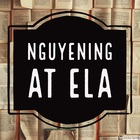 Nguyening At ELA