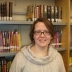 Nguyenning Library Ideas