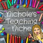 Nichole's Teaching Niche
