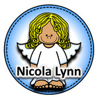 Nicola Lynn