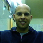 Nicolas Olivares