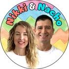 Nicole and Eliceo